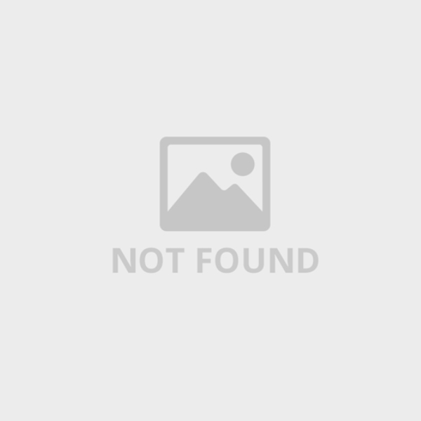 Lounge Shorts Yellow [4066]